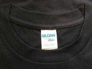 FLYCAT-MILANO-SUBWAY-TRAIN-LIMITED-EDITION-T-SHIRT-GILDAN-S-M-L-XL