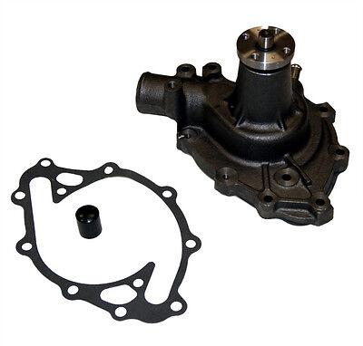 GMB 125-1420 New Water Pump