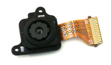 Rear Facing Camera Original Amazon Kindle Fire HD SV98LN Back