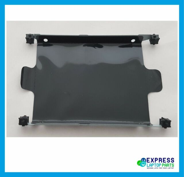 Bandeja de Disco Duro Hp DV5 DV6 DV7 Series Hdd Caddy FBQT6004010