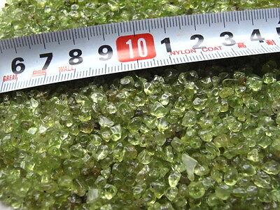 AAA++ 2.2lb (1kg)  NATURAL olivine Quartz Crysta freedom body gem