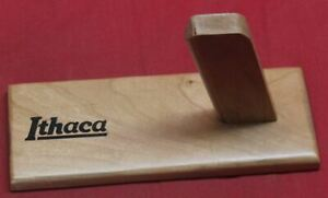 Ithaca 1911 Government Display Stand