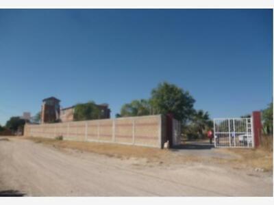 Finca/Rancho en Venta en El Refugio de Peñuelas