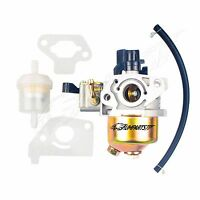 Db30r-237 Carburetor 97cc 2.8hp Baja Mini Bike Db30 Db30r Db30s Db30bl Carb