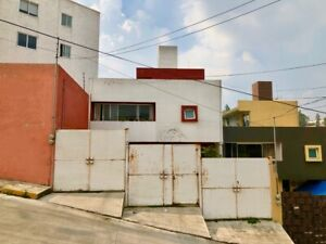 Casa en venta en Mexico Nuevo Atizapan