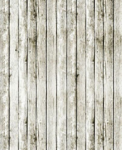 5x7ft Vinyl Backdrop Vintage Wood Wall Theme Photography Studio Props Background