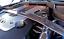 CUSCO-FRONT-STRUT-TOWER-BAR-BRACE-FOR-INFINITI-G37-COUPE-SEDAN-EX35-SUV thumbnail 7