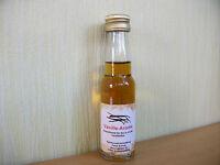 Destille-vanille-aroma 20ml Ausreichend Für Bis Zu 4 L