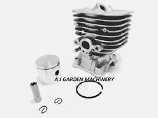 Husqvarna 125 R strimmer cylinder & piston kit new