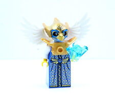 LEGO 70011 Legends of Chima Eagle's Castle Ewald Minifigure