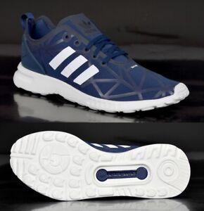 Fitness & Laufschuhe Damen adidas Laufschuhe ZX Flux ADV