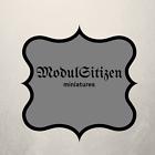 modulsitizen