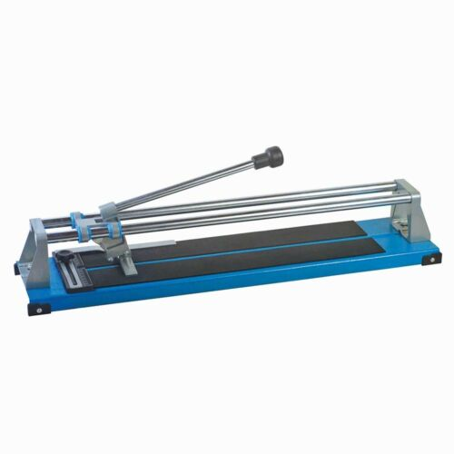 600mm Heavy Duty Tile Saw Cutter Floor Wall Tiles Tiling Cutting Machine New