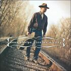 Give Us a Song by Dean Phelps (CD, 2008, Dean Phelps)