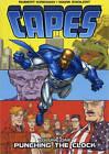 Capes Volume 1 by Robert Kirkman (Paperback, 2007)