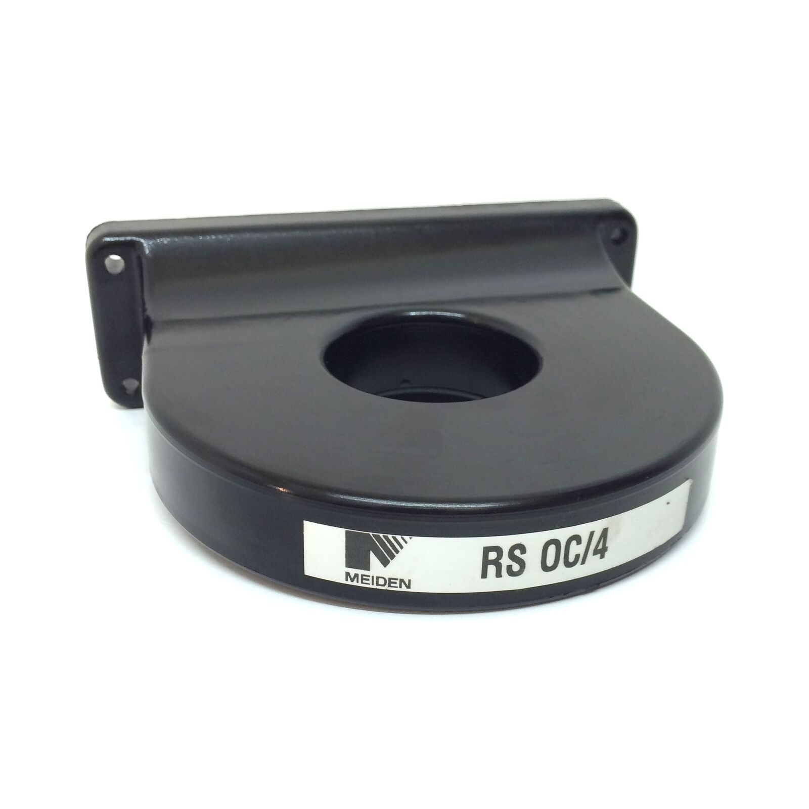 Output Choke RSOC4 Meiden RS-OC 4