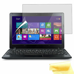 """Retail Packed Laptop Screen Protector For LENOVO FLEX 2 Pro 15.6/"""""""