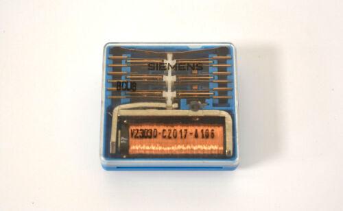 50 Bohrschrauben DIN7504K Edelstahl VA 3,5mm Sechskant Flanschkopf Bohrschraube
