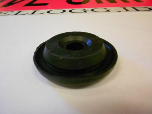 Mopar 53030017 PCV Valve Grommet