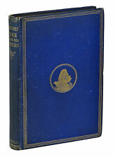 Alice's Adventures in Wonderland ~ LEWIS CARROLL ~ First French Edition 1st 1869