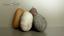 Angelsteine Steingewichte Grundblei ohne Blei Karpfenblei Stein Bleifrei
