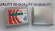BATTERIA LG-G2388-U880-U8500-COMPATIBILE alta qualita'