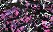 "Muddy vinyl wraps 12""x5' Roll Inkstag Pink Girl Camo4u Camoskinz  Truck boat Gun"