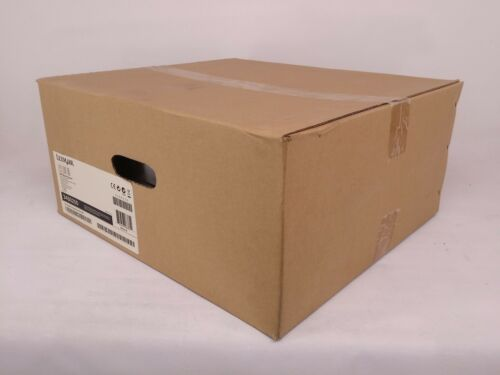 LEXMARK 34S0250 drawer power paper 250 sheets