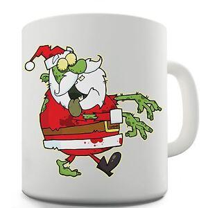 Twisted-Envy-Zombie-Santa-Ceramic-Mug
