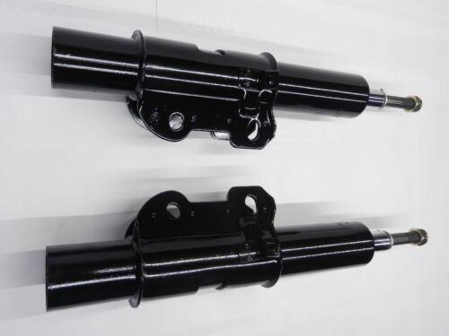 Stoßdämpfer vorne Gas für Mercedes Sprinter 906 309 315 316 CDI VW Crafter 30-35
