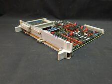 SIEMENS Simadyn D PLC Module - 6DD1660-0AK0