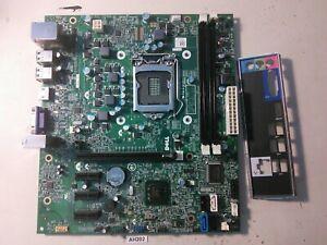 Details about DELL OPTIPLEX 3010 INTEL H61 CHIPSET SOCKET 1155 MOTHERBOARD  DP/N - 042P49