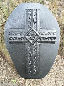Celtic-cross-mold-mould-12-034-x-9-034-x-1-3-034-thick-reusable