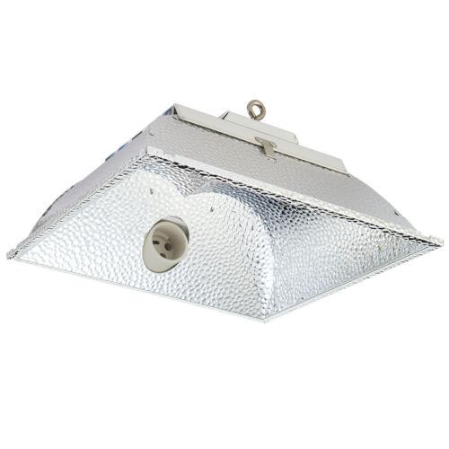 Maxibright Daylight 315W Grow Lighting Kit Reflector Ballast Lamp Combo Setup