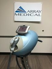 Solta Medical Aesthera Isolaz Pro As Is