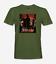 Bubba-Ho-Tep-Custom-Movie-T-Shirt-A109 miniatuur 5