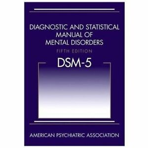 SOFTCOVER-ED-Diagnostic-and-Statistical-Manual-of-Mental-Disorders-DSM-5
