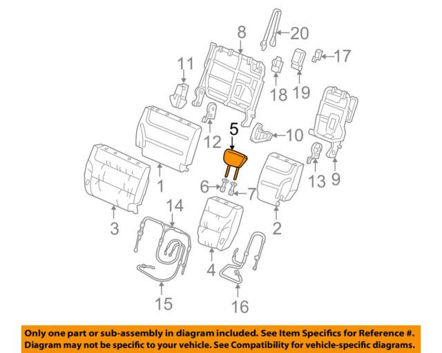 New Starter 12V for Chevrolet Caprice 6.0L 6.2L 12617229 44-6276 91-27-3486
