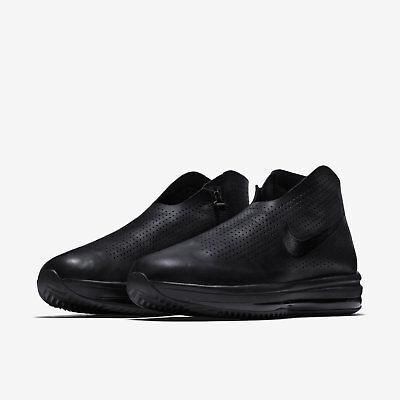Nike Women's Zoom Modairna Air Shoes