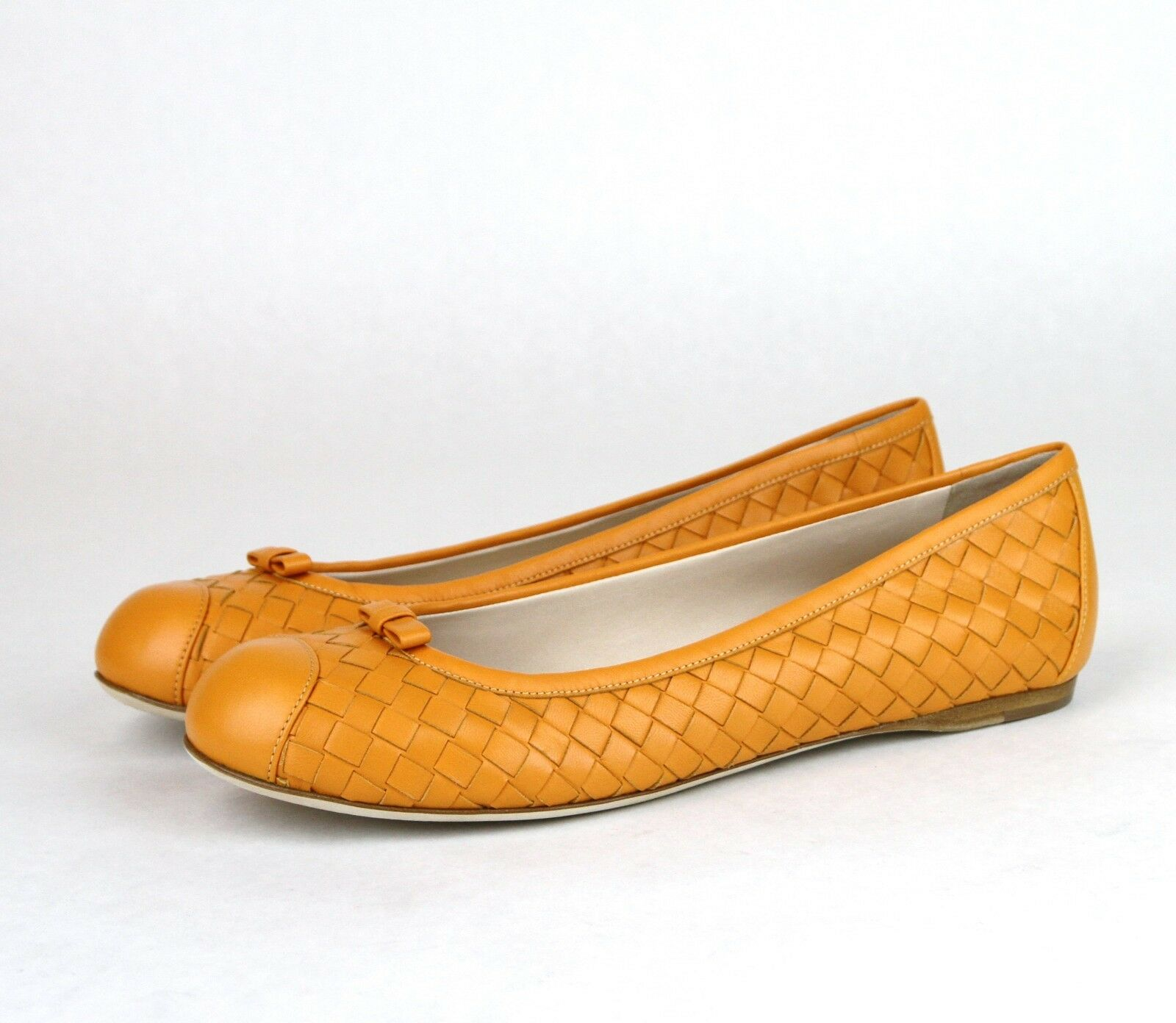7883L mocassini donna scarpe TOD'S gomma xl profilo scarpe donna shoes loafers Donna 5902b4