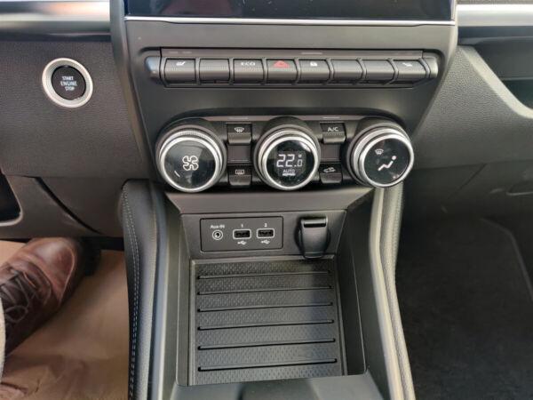 Renault Zoe  Intens - billede 5