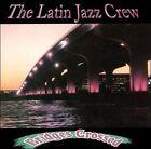 Bridges Crossed by Latin Jazz Crew (CD, Aug-2000, 2 Discs, Sunset Records)