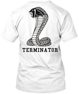Cobra-Terminator-Hanes-Tagless-Tee-T-Shirt