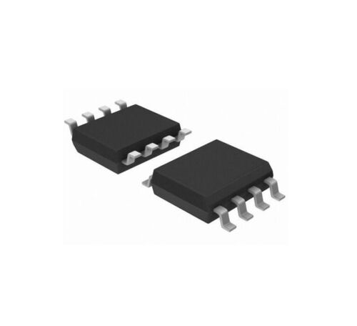 8Pcs Power Supply Controller IC FAN7530 SOP 8 Pack Integrated Chips 8P