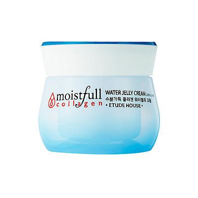 [ETUDE HOUSE] Moistfull Collagen Water Jelly Cream - 75ml