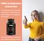 thumbnail 4 - Fiber Supplement, Max Strength Digestive, Weight Loss & Gut Health Support