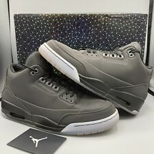 e2ece664537d32 item 7 Nike Air Jordan 5LAB3 Retro Black Size 10 Reflective 3M Lab I III V  VI XI NDS -Nike Air Jordan 5LAB3 Retro Black Size 10 Reflective 3M Lab I  III V VI ...