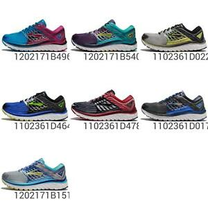 4a96261ba19 Image is loading Brooks-Glycerin-14-Mens-Womens-Neutral-Cushion-Running-