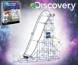 Happy-People-Discovery-Achterbahn-Bausatz-Mehrteilig