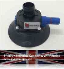 """4.5"""" SUCTION BASE & MOUNT FOR REFLECTOR DENT LINE BOARD  - PDR & DENT TOOLS"""